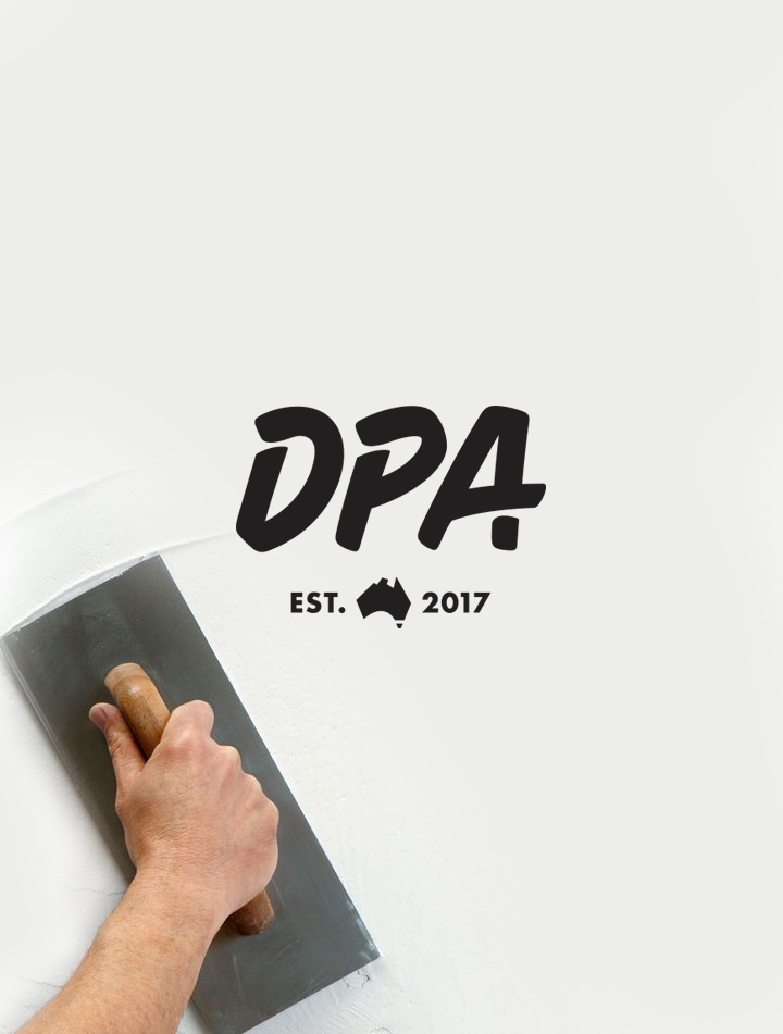 Drywall Plasterers Australia