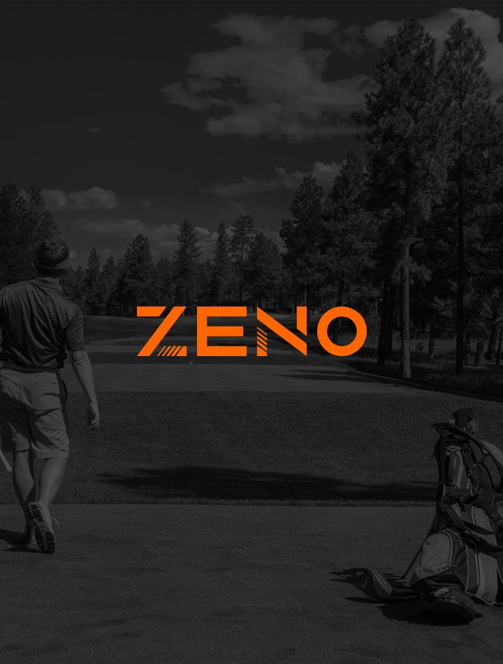 Zeno Sports